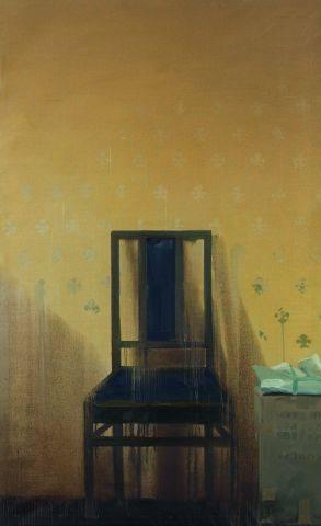"База отдыха ""Импульс"", А. Гнилицкий, 2008,"