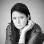Ганна Протасова