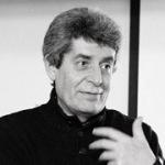 Михайло Рашковецький
