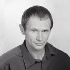 Микола Скиба