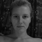 Марія Куликівська