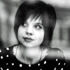 Ірина Костишина