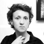 Дарія Бадьйор
