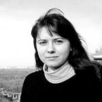 Севіндж Ідрісова