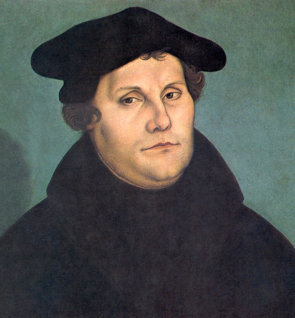 lossy-page1-600px-Martin_Luther_by_Cranach-restoration.tif