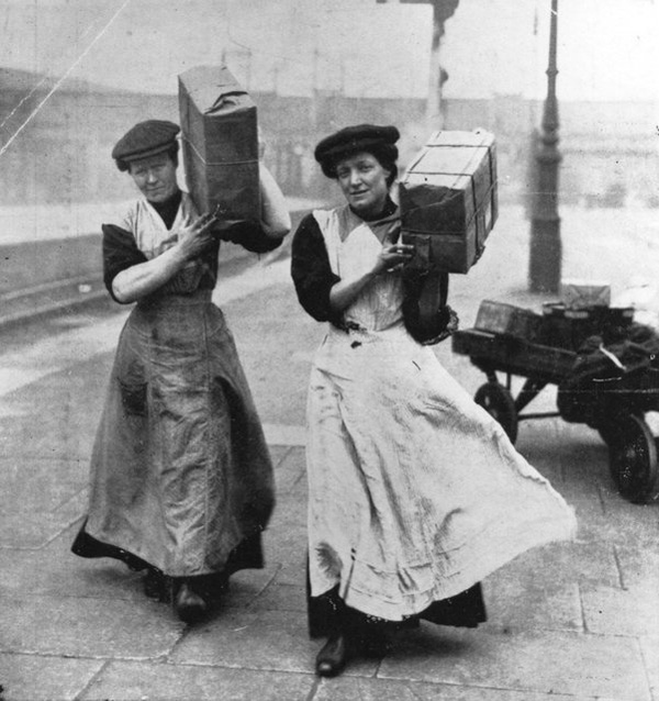 Women-in-World-War-1-3