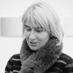 Ірина Малишко
