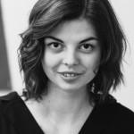 Катерина Носко