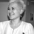 Тетяна Філевська