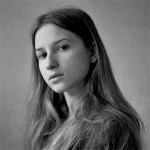 Олександра Набієва