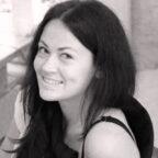 Ірина Осадчук