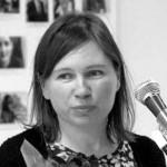 Оксана Брюховецька