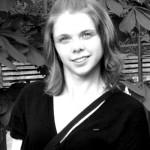 Ольга Суровська