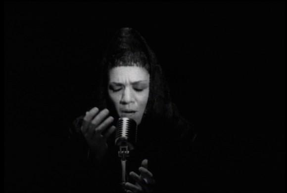 Shirin Neshat 2