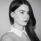 Ірина Тофан