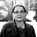 Тетяна Павлова