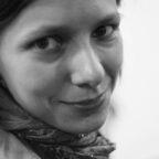 Ганна Гриценко