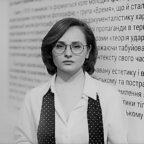 Галина Глеба