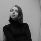 Анфіса Дорошенко