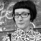 Анна Медвєдєва