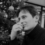 Євген Гулевич