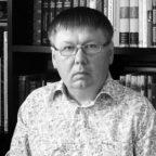 Ігор Дудник
