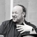 Олексій Браточкін